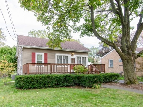2 bed 1 bath Single Family at 565 S Fairfield Ave Lombard, IL, 60148 is for sale at 245k - 1 of 18