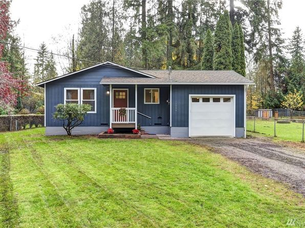 3 bed 1 bath Single Family at 18206 115th St NE Granite Falls, WA, 98252 is for sale at 274k - 1 of 24