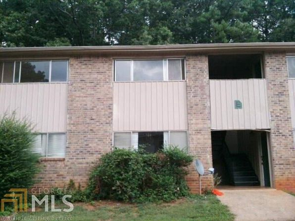 null bed null bath Multi Family at 3600 Indian Creek Way and Waverly Pl Clarkston, GA, 30021 is for sale at 190k - 1 of 10