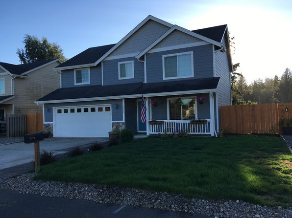 3 bed 3 bath Single Family at 1531 SW Alder Ave Warrenton, OR, 97146 is for sale at 330k - 1 of 22