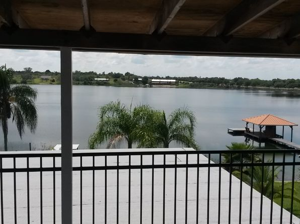 4 bed 2 bath Single Family at 137 McCoy Dr Lake Placid, FL, 33852 is for sale at 220k - 1 of 15