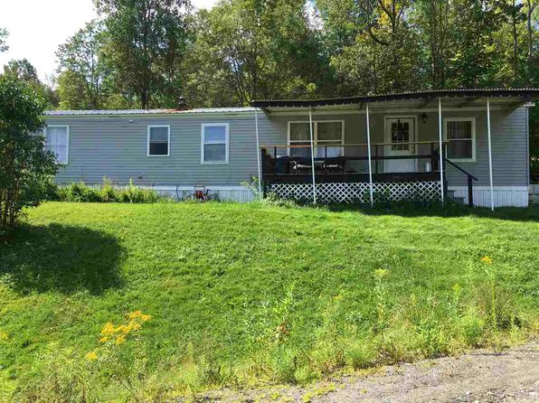 2 bed 1 bath Mobile / Manufactured at 86 US Route 4a Lebanon, NH, 03766 is for sale at 37k - 1 of 12