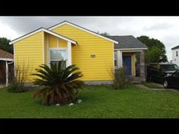 2 bed 2 bath Single Family at 1817 Timberlane Estate Dr Harvey, LA, 70058 is for sale at 95k - 1 of 14