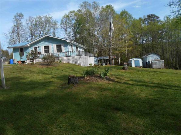 3 bed 1 bath Single Family at 605 Chestuee St Englewood, TN, 37329 is for sale at 85k - 1 of 23