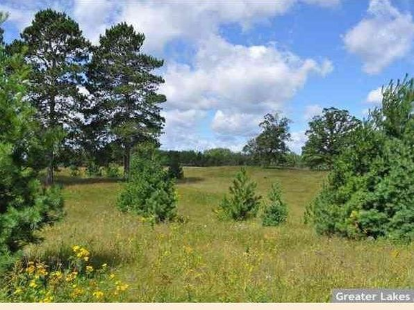 3 bed 2 bath Vacant Land at 175 State Hwy Akeley, MN, 56433 is for sale at 140k - 1 of 25