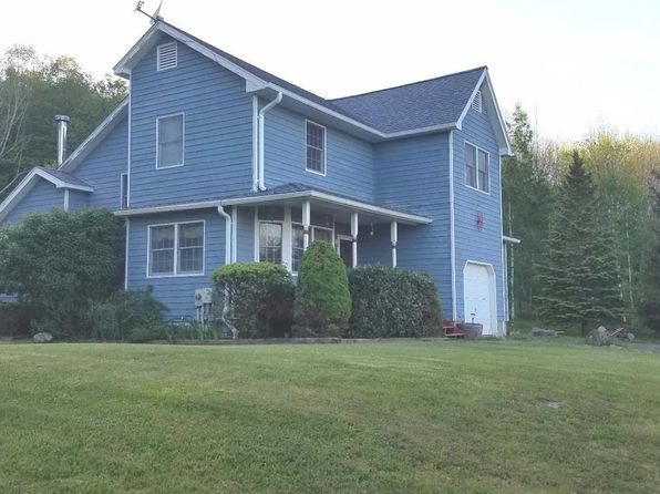 4 bed 3 bath Single Family at 529 Mill St Windham, NY, 12496 is for sale at 445k - 1 of 33