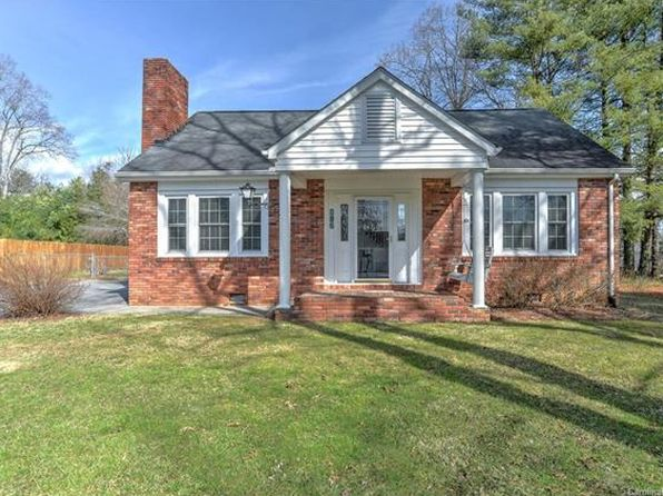 3 bed 2 bath Single Family at 812 S Whitted St Hendersonville, NC, 28739 is for sale at 300k - 1 of 23