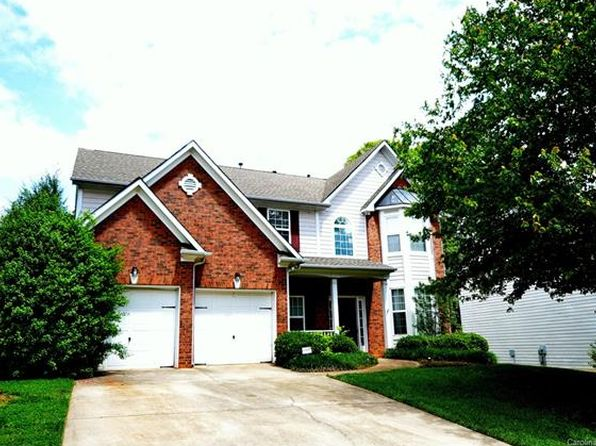4 bed 3 bath Single Family at 11829 Fox Glen Rd Charlotte, NC, 28269 is for sale at 190k - 1 of 23