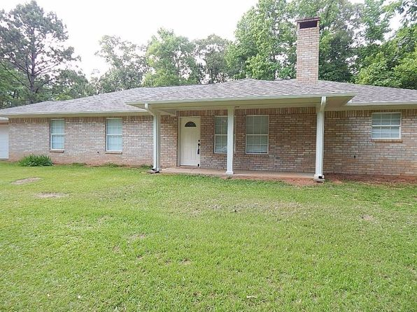 3 bed 2 bath Single Family at 5527 County Road 420 Nacogdoches, TX, 75961 is for sale at 675k - 1 of 22