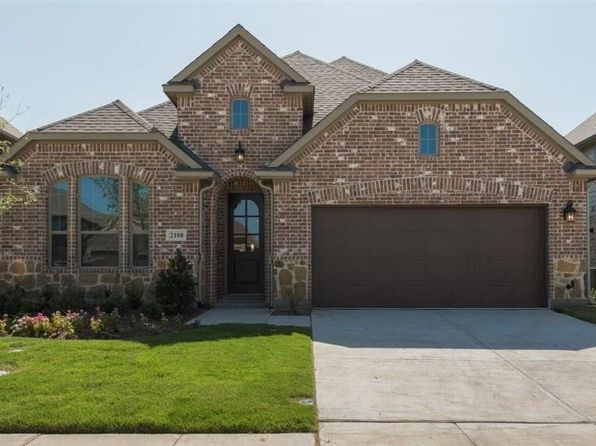 3 bed 3 bath Single Family at 2125 Triton McKinney, TX, 75071 is for sale at 370k - 1 of 2