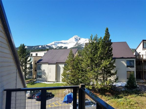 1 bed 1 bath Condo at 21 Sitting Bull Rd Big Sky, MT, 59716 is for sale at 139k - 1 of 20