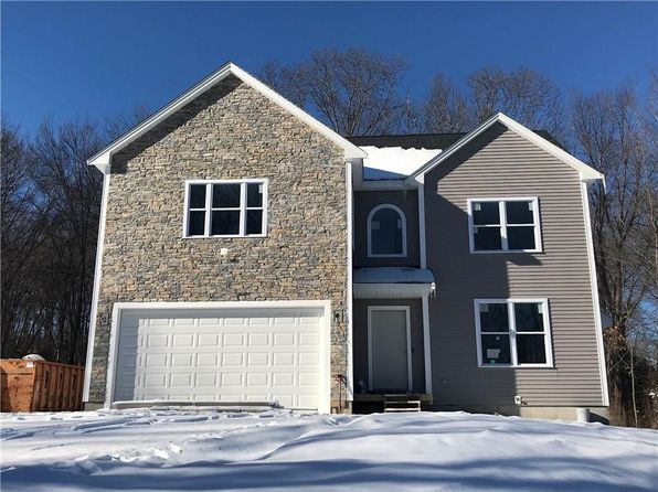 4 bed 3 bath Single Family at 1429 Diamond Hill Rd Cumberland, RI, 02864 is for sale at 420k - 1 of 4
