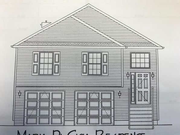 3 bed 3 bath Single Family at 28R Murlyn Rd Hamden, CT, 06514 is for sale at 340k - google static map