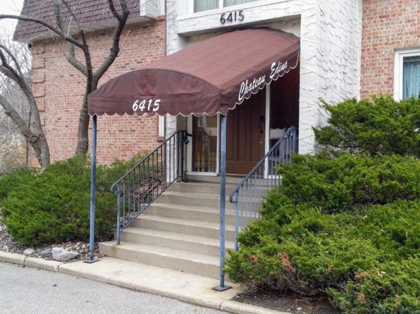 2 bed 1 bath Condo at 6415 York Ave S Edina, MN, 55435 is for sale at 145k - 1 of 6