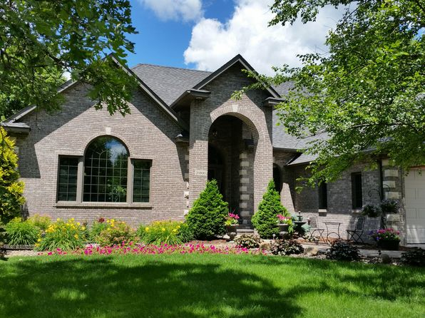 3 bed 3 bath Single Family at 20800 Yellowpine St NW Oak Grove, MN, 55011 is for sale at 499k - 1 of 19