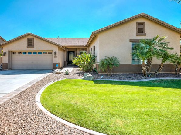 4 bed 2 bath Single Family at 4019 E Del Rio St Gilbert, AZ, 85295 is for sale at 370k - 1 of 56