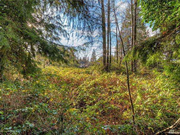 null bed null bath Vacant Land at 0 115th St SE Everett, WA, 98208 is for sale at 100k - 1 of 8
