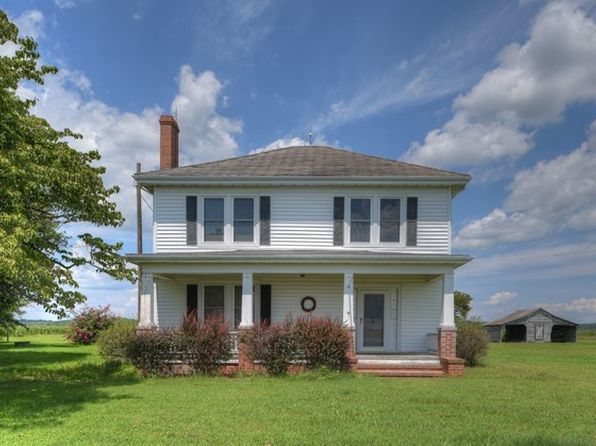 4 bed 1 bath Single Family at 1846 Leedstown Rd Colonial Beach, VA, 22443 is for sale at 300k - 1 of 33