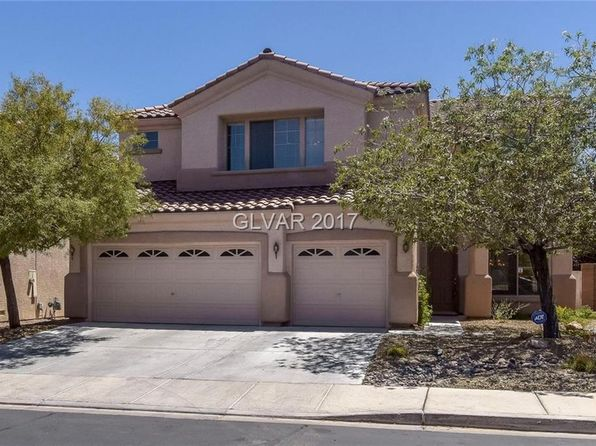 4 bed 4 bath Single Family at 5153 Andriano Ct Las Vegas, NV, 89141 is for sale at 395k - 1 of 35