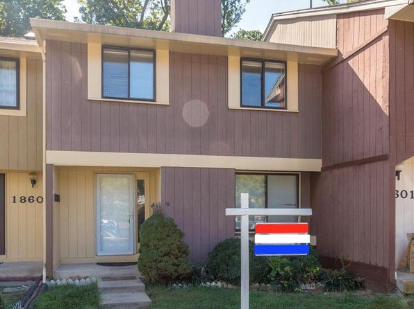 3 bed 4 bath Townhouse at 18603 Glen Willow Way Germantown, MD, 20874 is for sale at 300k - 1 of 28