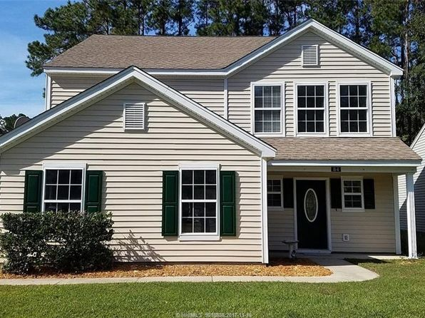 4 bed 3 bath Single Family at 150 Cobblers Ct Bluffton, SC, 29910 is for sale at 250k - 1 of 20