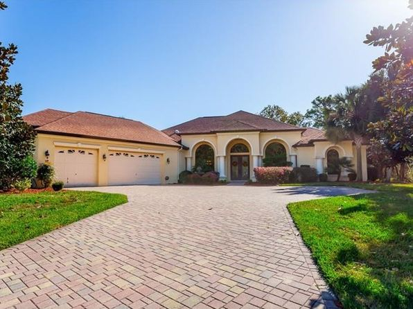 4 bed 3 bath Single Family at 92 Woodfield Cir Homosassa, FL, 34446 is for sale at 555k - 1 of 25