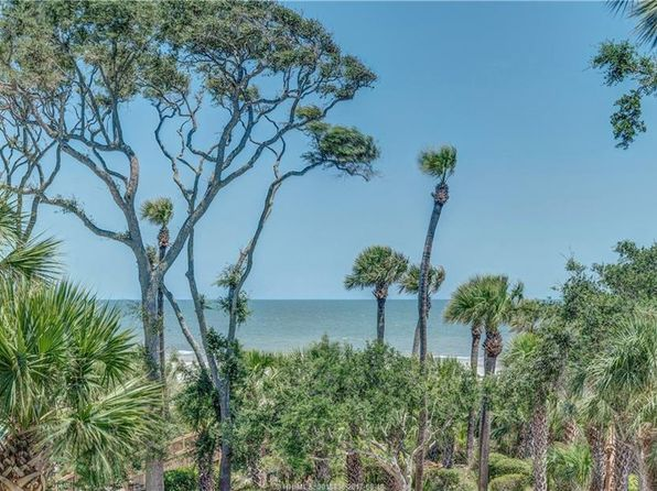 1 bed 2 bath Single Family at 65 Ocean Ln Hilton Head Island, SC, 29928 is for sale at 429k - 1 of 19