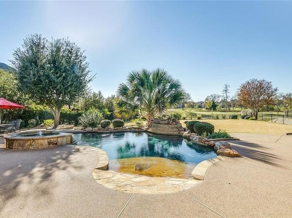 4 bed 4 bath Single Family at 5101 Brownstone Dr Flower Mound, TX, 75028 is for sale at 610k - 1 of 36