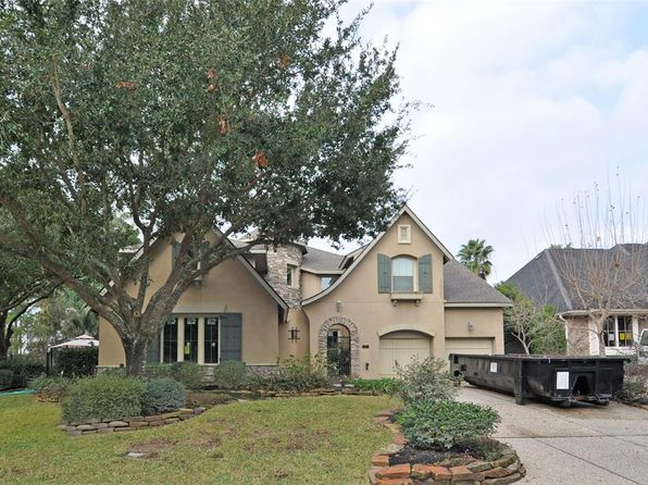 5 bed 5 bath Single Family at 7 Greens Edge Dr Humble, TX, 77339 is for sale at 415k - 1 of 28