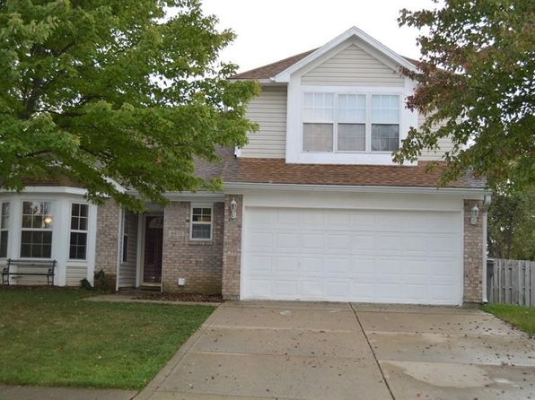 4 bed 2 bath Single Family at 6833 Millbrook Cir Indianapolis, IN, 46237 is for sale at 165k - 1 of 38