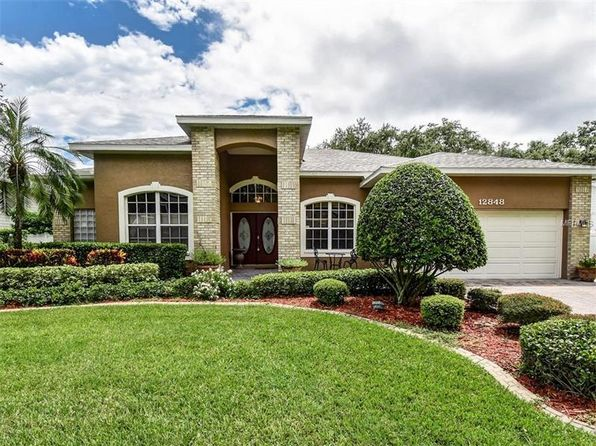 3 bed 3 bath Single Family at 12848 Hibiscus Ave Seminole, FL, 33776 is for sale at 479k - 1 of 25