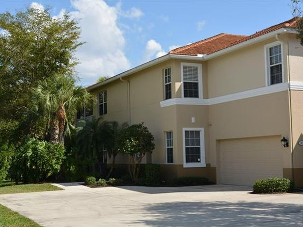 3 bed 2 bath Condo at 11029 Harbour Yacht Ct Fort Myers, FL, 33908 is for sale at 350k - 1 of 24