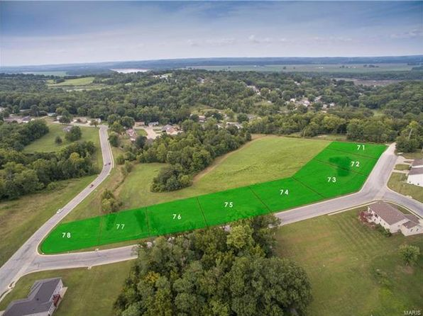 null bed null bath Vacant Land at 0 McNair St New Haven, MO, 63068 is for sale at 90k - 1 of 5