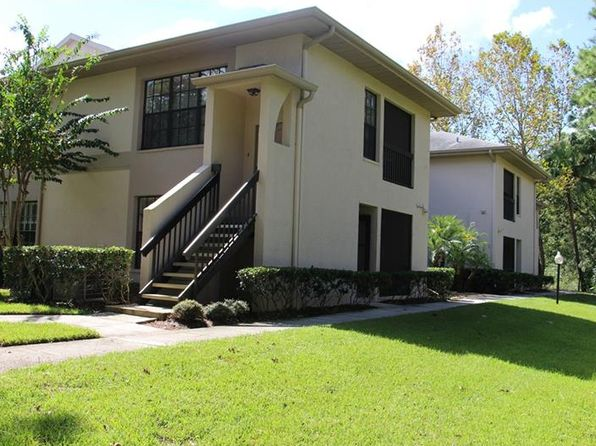 2 bed 2 bath Condo at 3382 Mermoor Dr Palm Harbor, FL, 34685 is for sale at 140k - 1 of 25