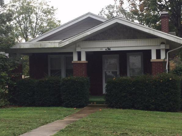 3 bed 1 bath Single Family at 101 Pine St Cynthiana, KY, 41031 is for sale at 85k - 1 of 20