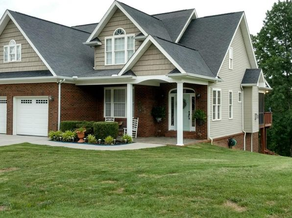 3 bed 4 bath Single Family at 360 Bona Vista Ln Lenoir City, TN, 37771 is for sale at 330k - 1 of 40