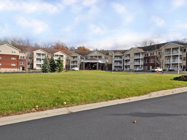 1 bed 1 bath Apartment at 3504 Fairway Ridge Ln SW Rochester, MN, 55902 is for sale at 75k - 1 of 17