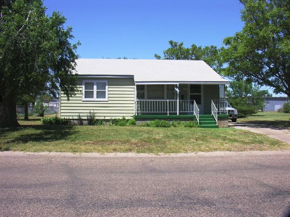 2 bed 1 bath Single Family at 736 S Washington Ave Liberal, KS, 67901 is for sale at 76k - 1 of 8