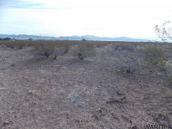 null bed null bath Vacant Land at 3936 N EDEN RD GOLDEN VALLEY, AZ, 86413 is for sale at 7k - 1 of 6