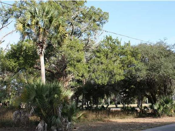 null bed null bath Vacant Land at 221 7th St Apalachicola, FL, 32320 is for sale at 40k - 1 of 5