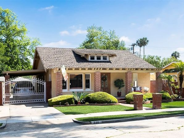 seven gables real estate - 596×446