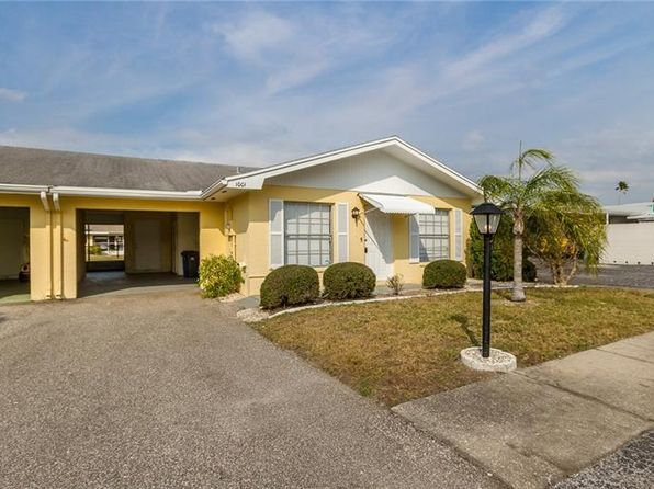 2 bed 2 bath Condo at 1001 Warwick Ct Sun City Center, FL, 33573 is for sale at 105k - 1 of 21
