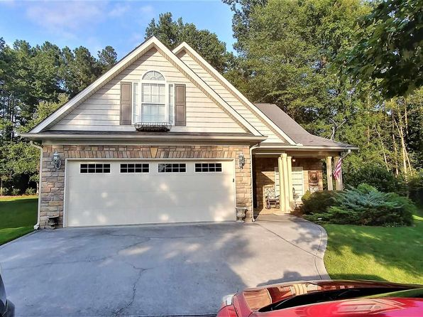 4 bed 3 bath Single Family at 10115 Malcom Ct Covington, GA, 30014 is for sale at 240k - 1 of 4