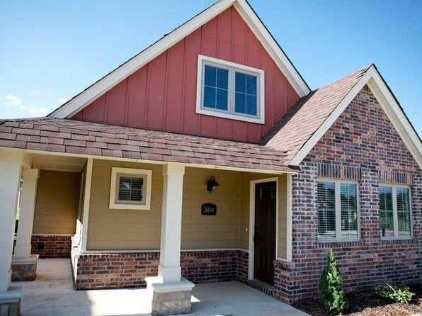 Houses For Rent in Bartlesville OK - 30 Homes | Zillow