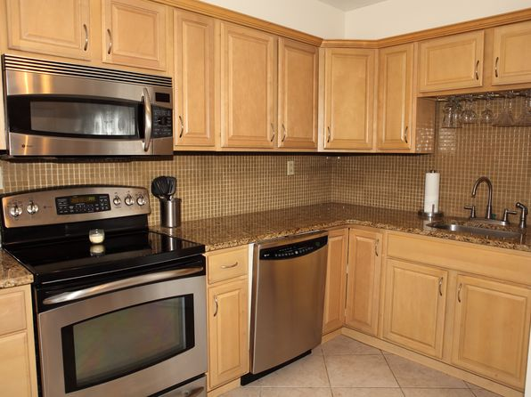 2 bed 2 bath Condo at 595-5 Auten Rd Hillsborough Twp., NJ, 08844 is for sale at 196k - 1 of 11