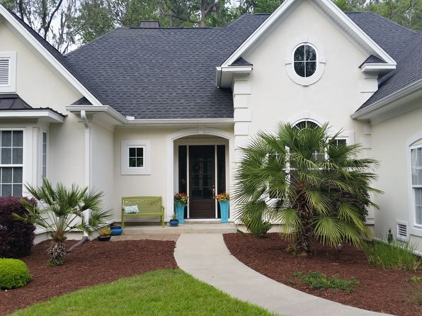 4 bed 3 bath Single Family at 4 Pavins Pl Bluffton, SC, 29910 is for sale at 470k - 1 of 32