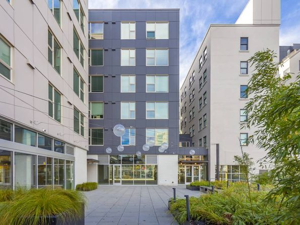 International District Seattle Studio Apartments For Rent | Zillow