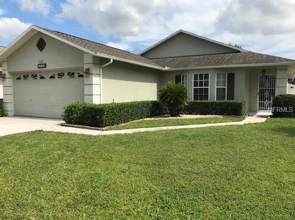 3 bed 2 bath Single Family at 4700 Meadowsweet Ct New Port Richey, FL, 34653 is for sale at 190k - 1 of 25