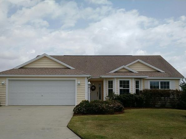 3 bed 2 bath Single Family at 2165 Hopespring Loop The Villages, FL, 32162 is for sale at 300k - 1 of 25