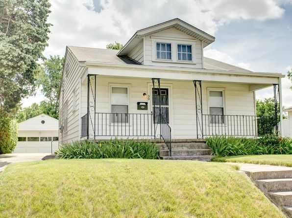 2 bed 1 bath Single Family at 30 N Maple Ave Fairborn, OH, 45324 is for sale at 70k - 1 of 21